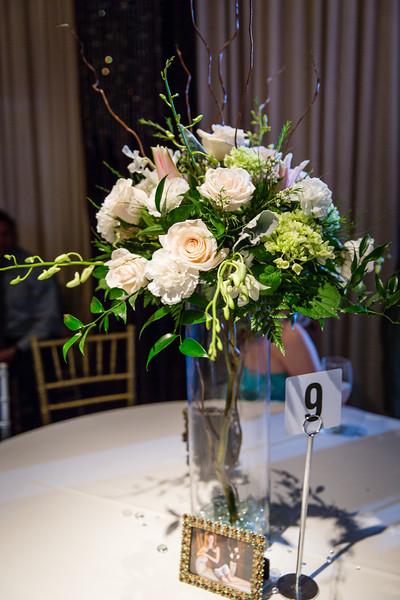 Wedding - Thomas Garza Photography-619.jpg
