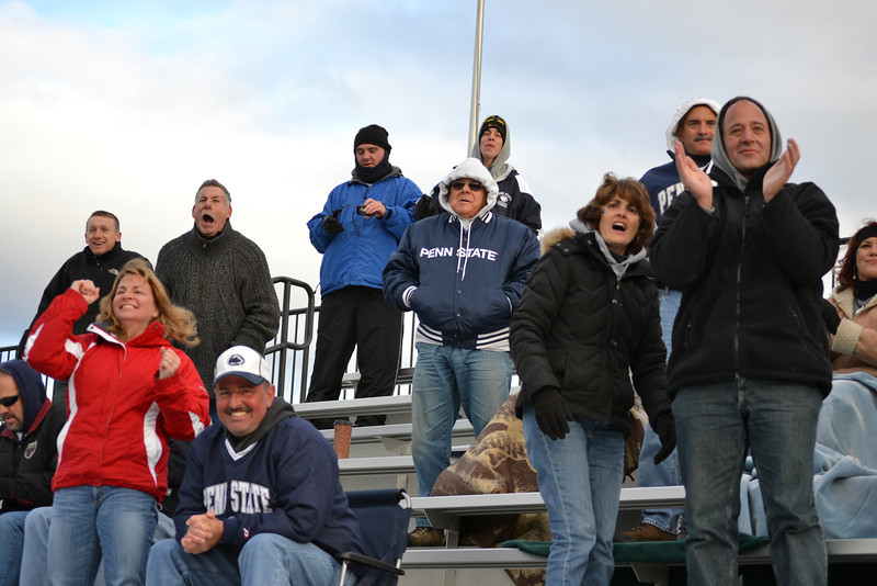 Abington Playoffs 198.JPG