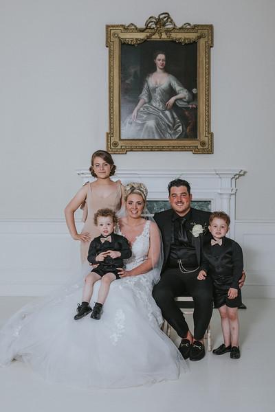 The Wedding of Kaylee and Joseph - 503.jpg