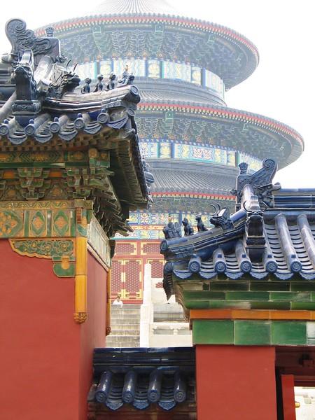 Beijing (16).jpg