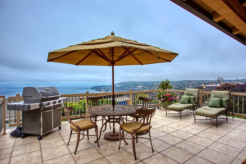 1220-Ensenada-Ave-Laguna-Beach_29.jpg