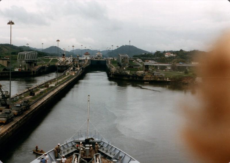 Dock23_0045_a.jpg