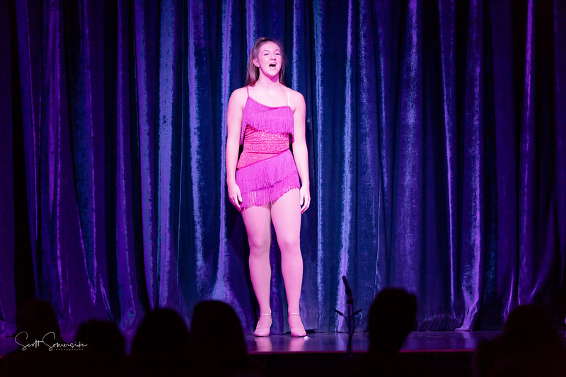 St_Annes_Musical_Productions_2019_544.jpg