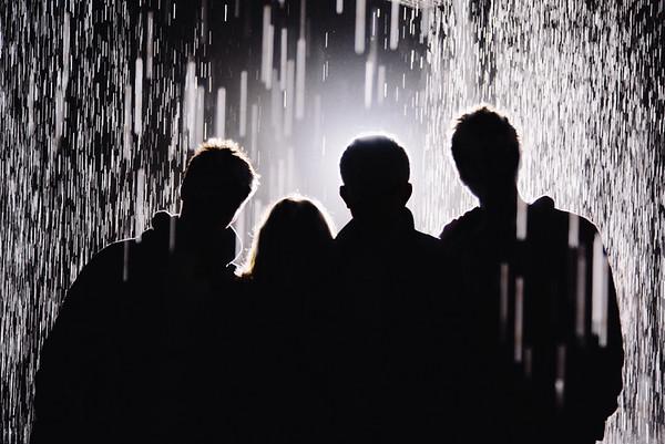 Rain Room-14-L.jpg