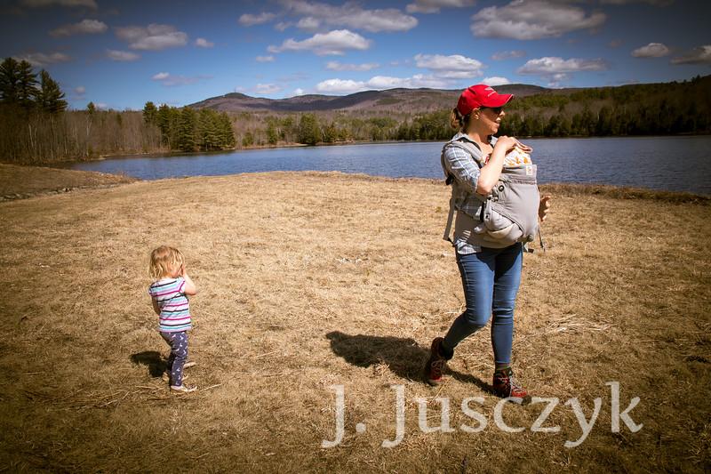 Jusczyk2021-6005.jpg