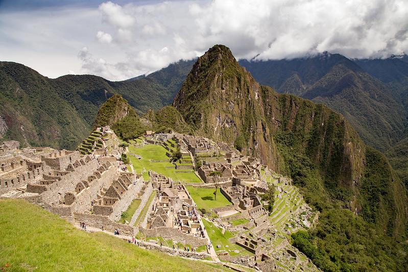 Machu Picchu in Peru-8139.jpg