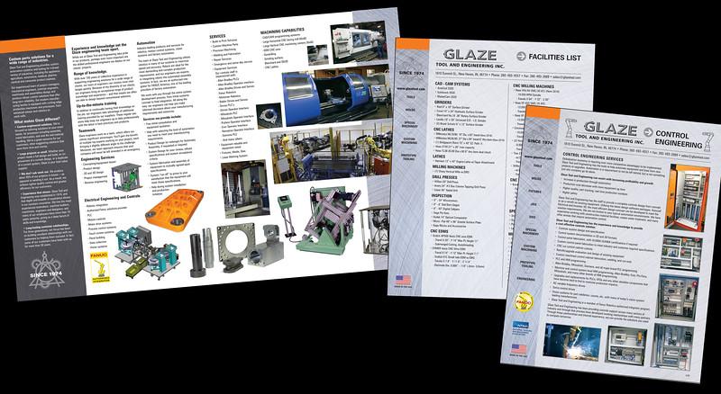 18365-Brochure 2020 and sheets copy.jpg