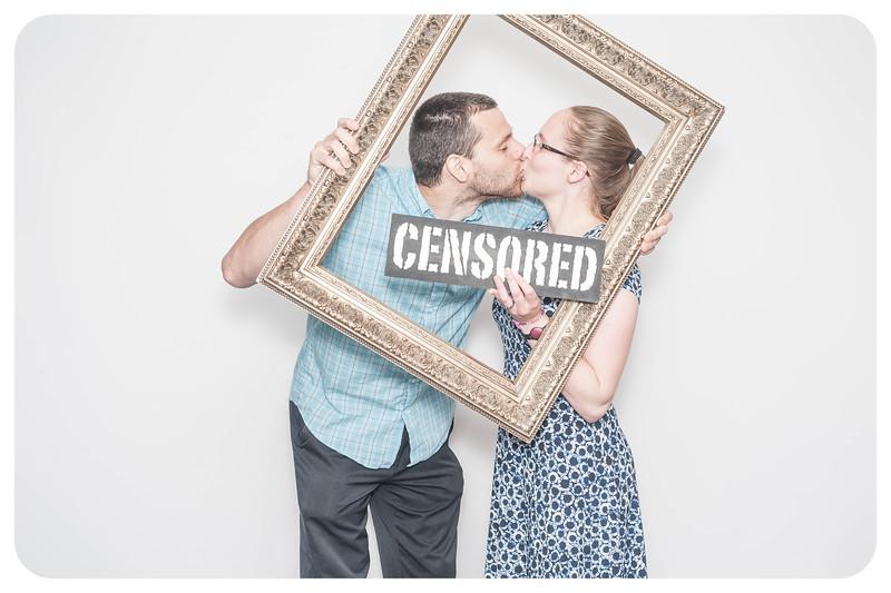 Laura+Ross-Wedding-Photobooth-170.jpg