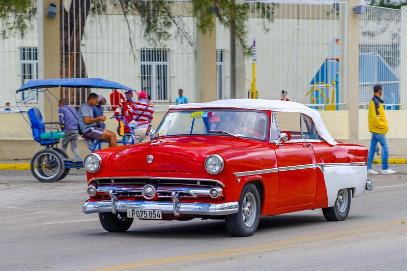Havana-55.jpg