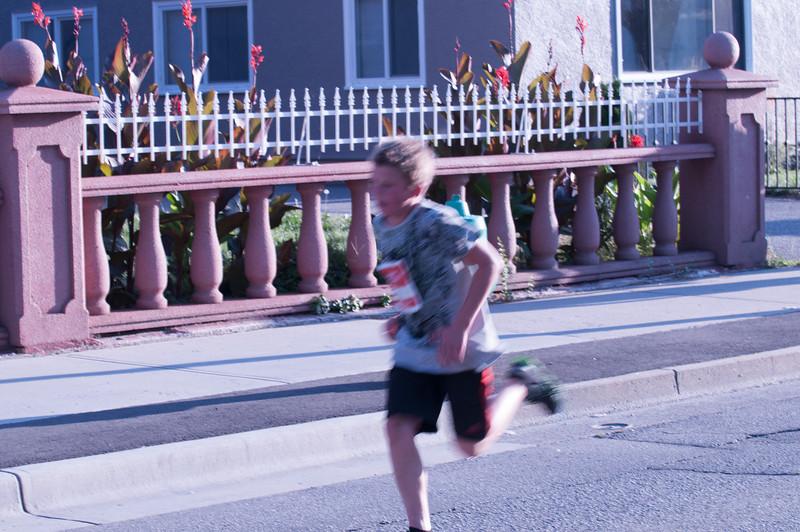 Ironman_2013-28.jpg