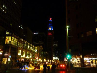 Denver, Colorado 2010