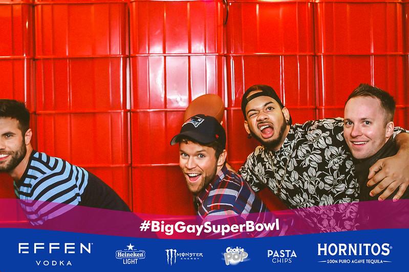 Big Gay Super Bowl Party 2017-225.jpg