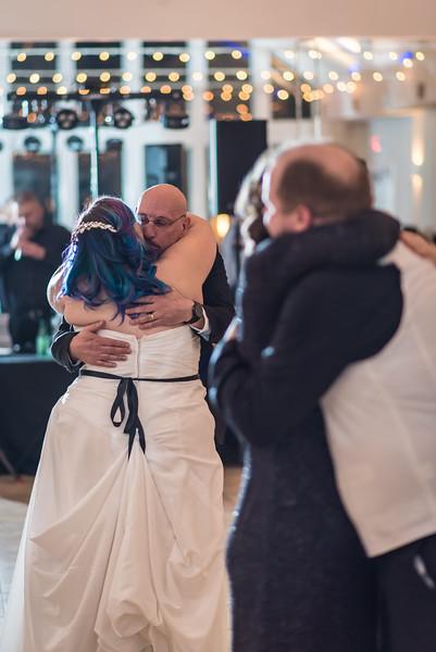 Marron Wedding-673.jpg