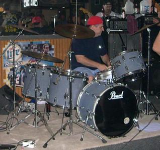 Jacks July 2004