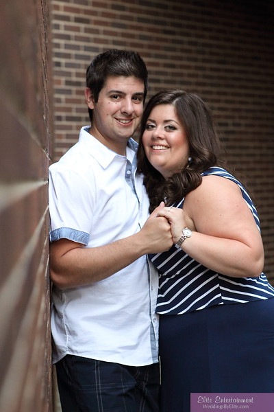 5/23/15 Fioritto & Basilico Engagement Proofs_KS