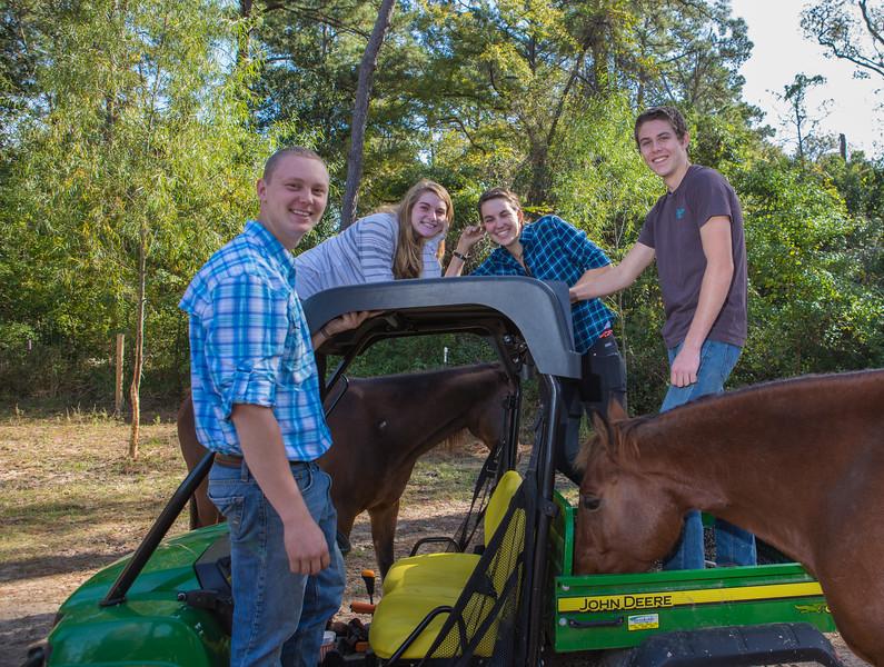 staff & horses 11-15-235.jpg