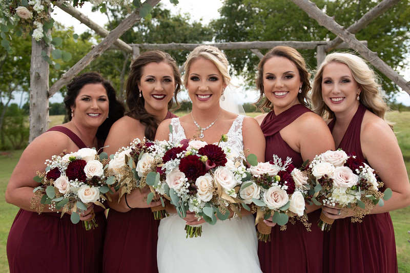 weddings (108 of 561).jpg