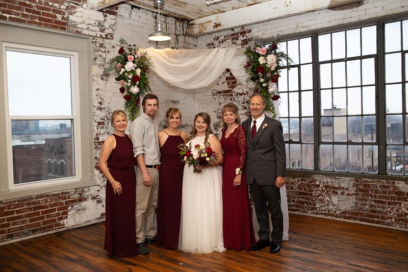 Family Formals K&M-22.jpg