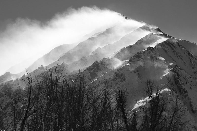 dec 30 - steamy mountain.jpg