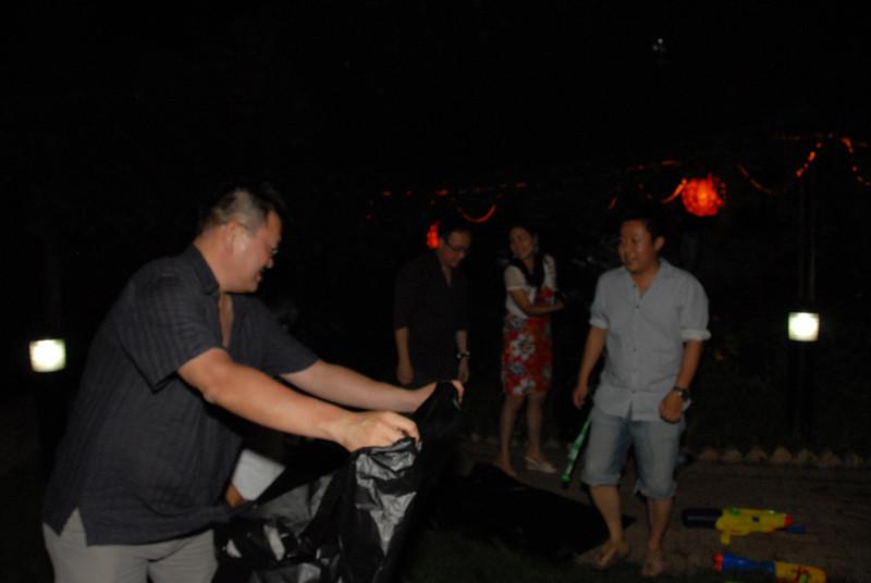 [20120630] MIBs Summer BBQ Party @ Royal Garden BJ (133).JPG