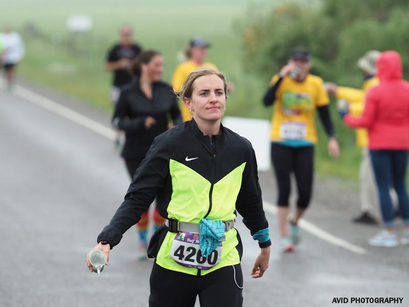 Millarville Marathon 2018 (375).jpg