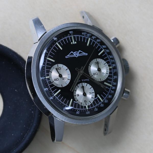 1V6A6253.JPG