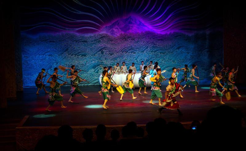 2013-07-05_(11)_Lhasa-Show_011.jpg