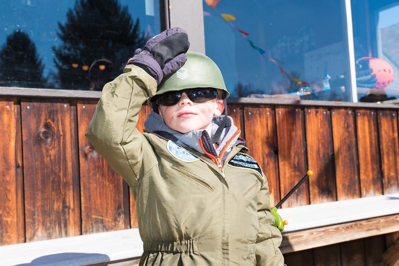 56th-Ski-Carnival-Sunday-2017_Snow-Trails_Ohio-2877.jpg