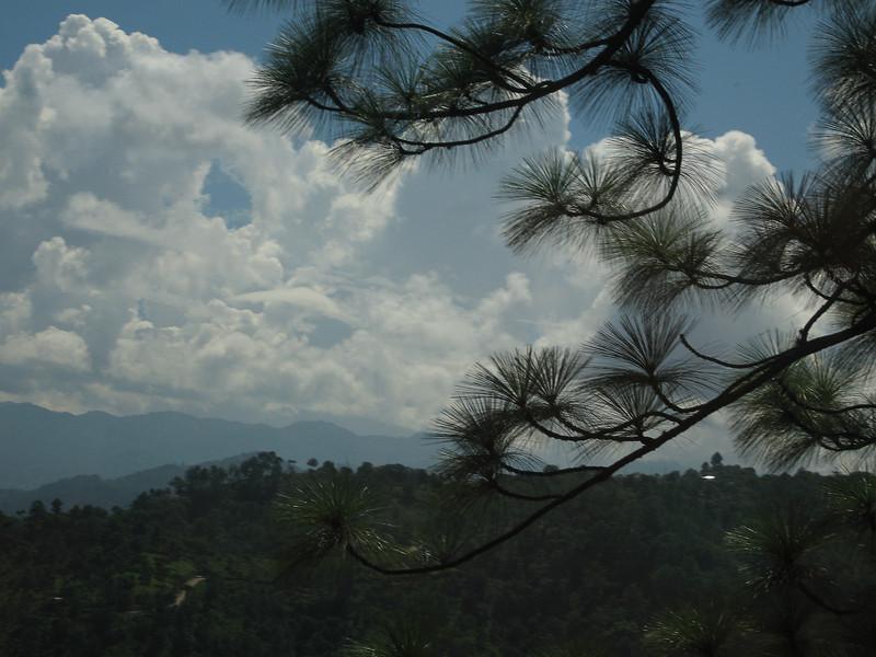 2007 Guatemala-1349
