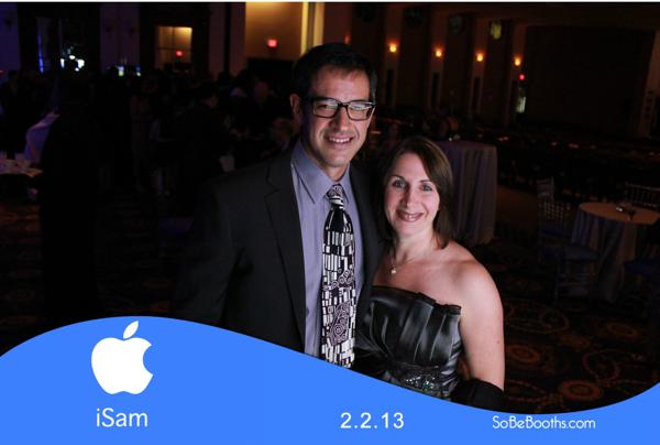 2013-02-02 Sam's Bar Mitzvah