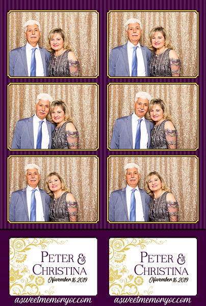 Wedding Entertainment, A Sweet Memory Photo Booth, Orange County-495.jpg
