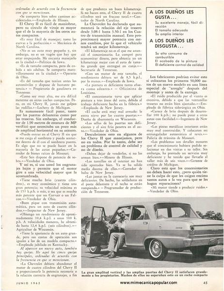 informe_de_los_duenos_chevy_II_junio_1962-02g.jpg