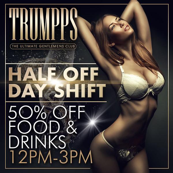 TRUMPPS-Social-DayShift-01 (1).jpg