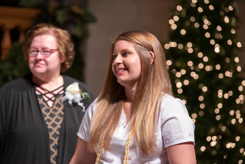 20191217 Forsyth Tech Nursing Pinning Ceremony 137Ed.jpg
