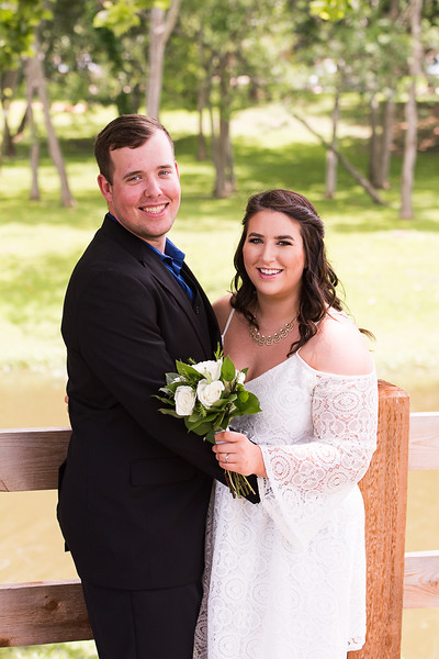 Hayden Tori Wedding CC LBPhotography All Rights Reserved-12.jpg