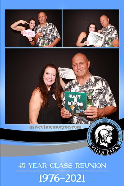 VPHS Reunion, Orange County, Event Photo Booth-455.jpg