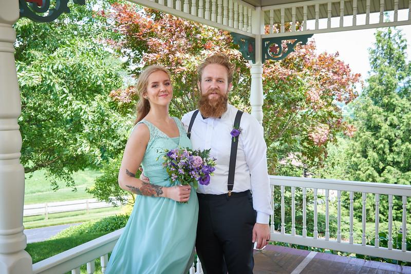 Bartch Wedding June 2019__174.jpg