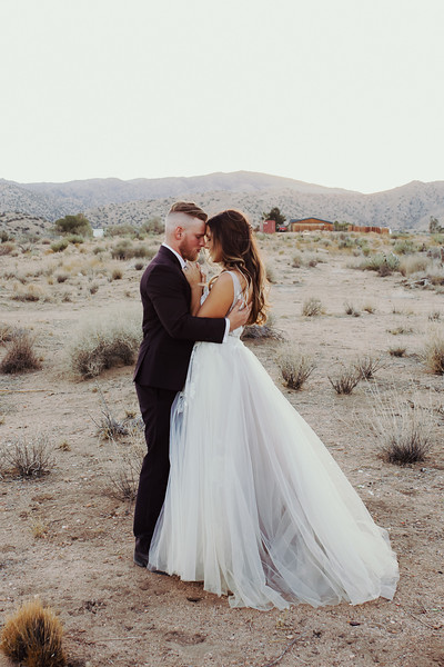 Elise&Michael_Wedding-Jenny_Rolapp_Photography-904.jpg