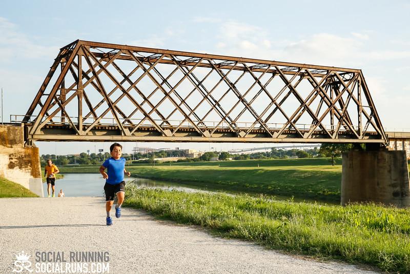National Run Day 5k-Social Running-1641.jpg