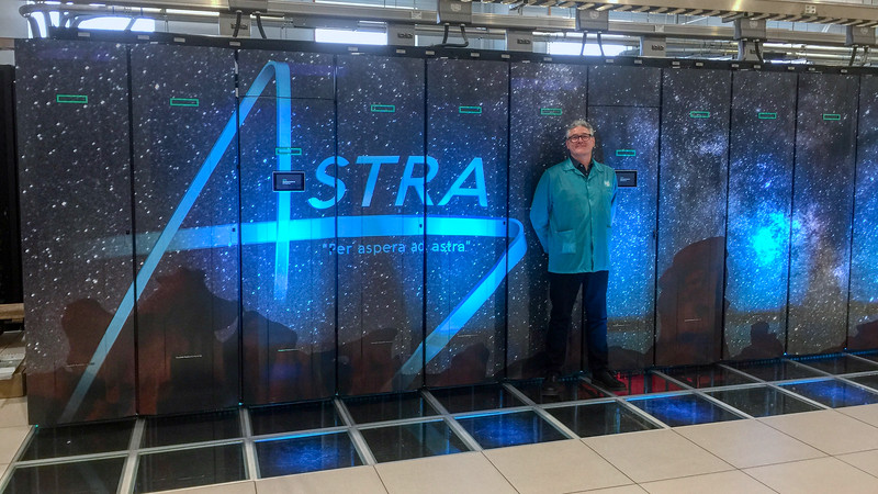Astra (10 of 15).jpg