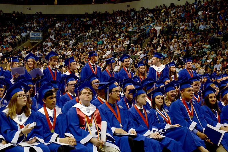 LHS-Graduation_020.jpg