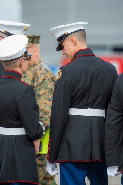 DSHS ROTC ,December 07, 2019,-148.jpg