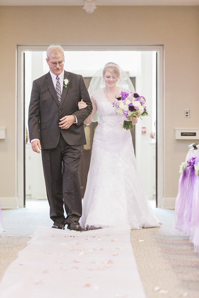 ELP1104 Amber & Jay Orlando wedding 1541.jpg