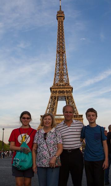 Eiffel15.jpg