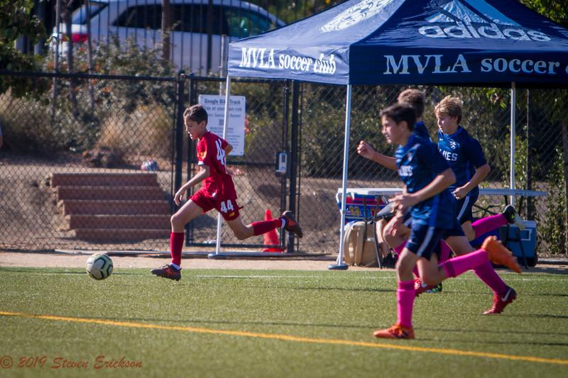 MVLA Tournament  LFC vs Blues FC Oct 2019-3450.jpg