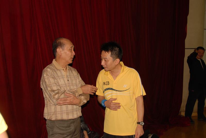 [20100918] Badminton PK with Hou Jiachang (41).JPG