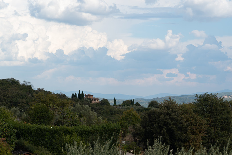 Mac Avenue Images of Italy 2018 (65 of 66).jpg