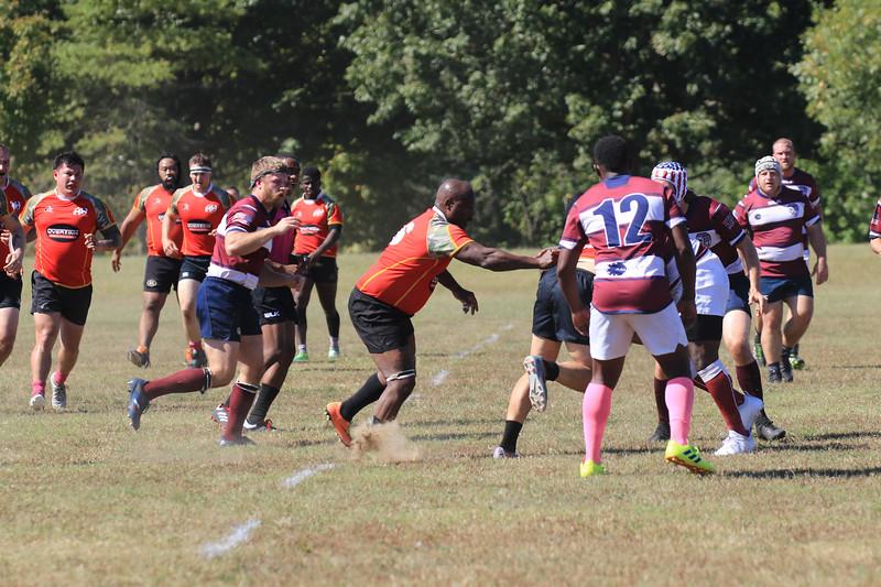 Clarksville Headhunters vs Huntsville Rugby-35.jpg