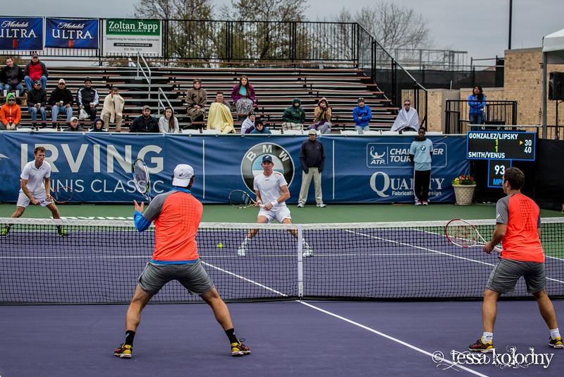 Finals Doubs Action Shots Smith-Venus-2981.jpg
