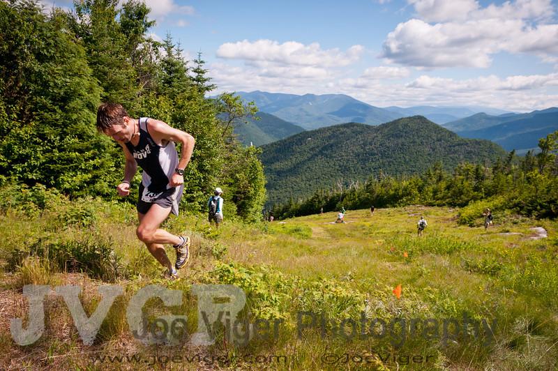 2012 Loon Mountain Race-4856.jpg